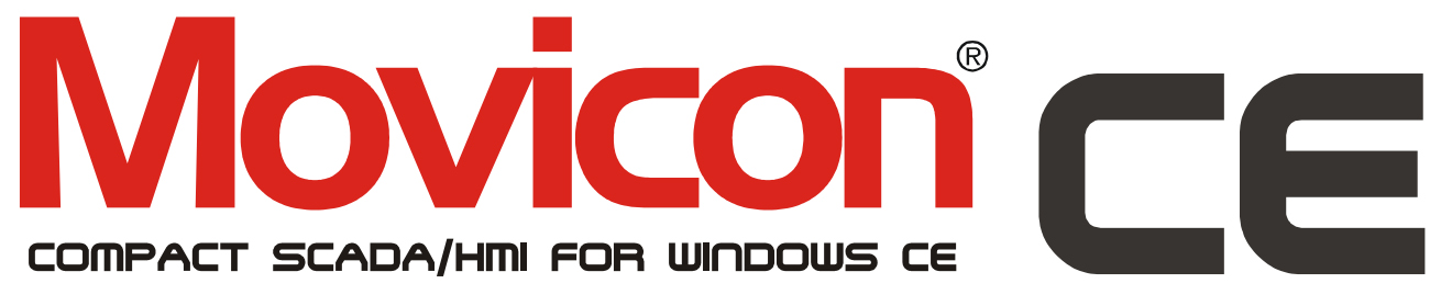 Products4automation movicon ce movicon ce is the runtime engine for windows ce that offers the most powerful and open hmi software available on the market publicscrutiny Choice Image