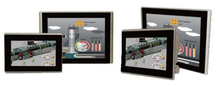 Products4automation Hmi Amp Scada Package P4a Movicon