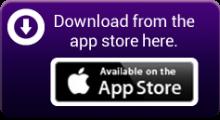 btn_download_app